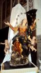 28 l'immagine preparata solennemente per la festivit dell'Assunta